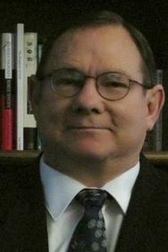 Greg Cole