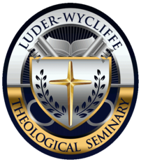 Luder-Wycliffe Theological Seminary and Biblical Institute