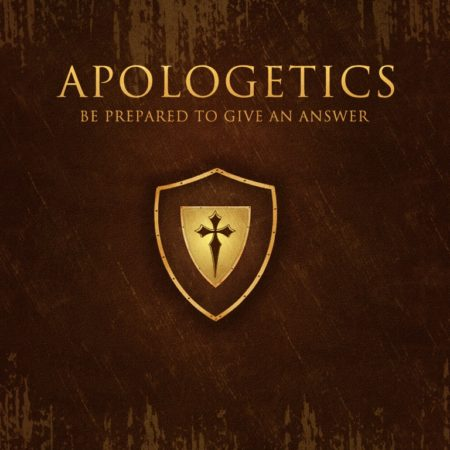 Doctor of Apologetics  (D.Apol.)