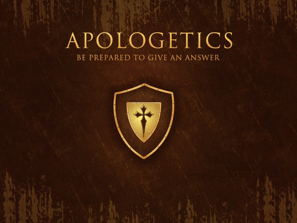 Why Do So Many Churches Object to Apologetics Ministries?