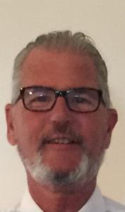 Dr Joe Cavallone